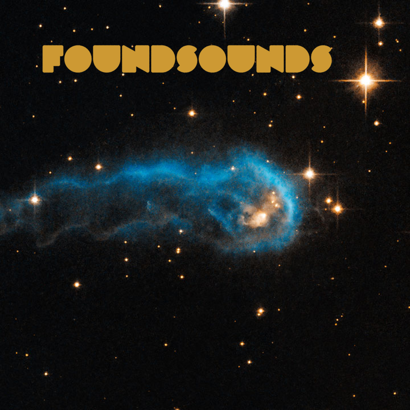 FoundSounds